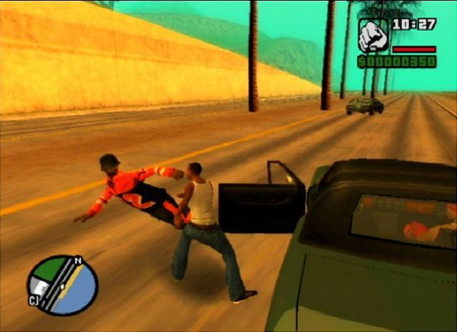 _-Grand-Theft-Auto-San-Andreas-PS2-_