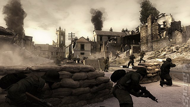 _-Resistance-Fall-of-Man-PS3-_