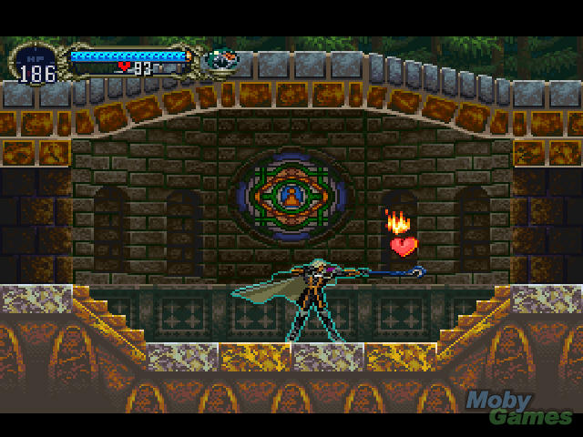 273154-castlevania-symphony-of-the-night-playstation-screenshot-in