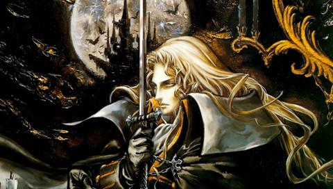 castlevania_sotn_alucard_wallpaper_by_numberxiiiroxas22-d4utdo8