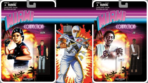 213621-miami-connection-action-figures-drafthouse-films