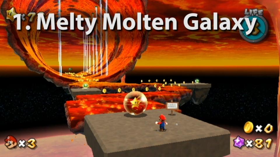 1-melty-molten0