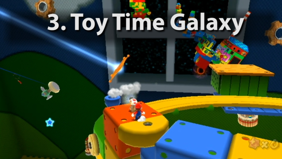 3-toy-time0