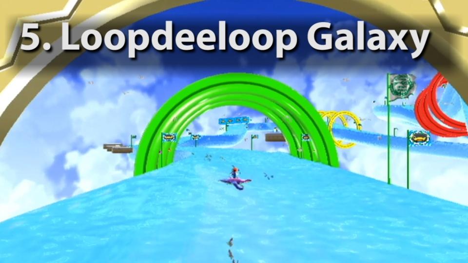 5-loopdee0