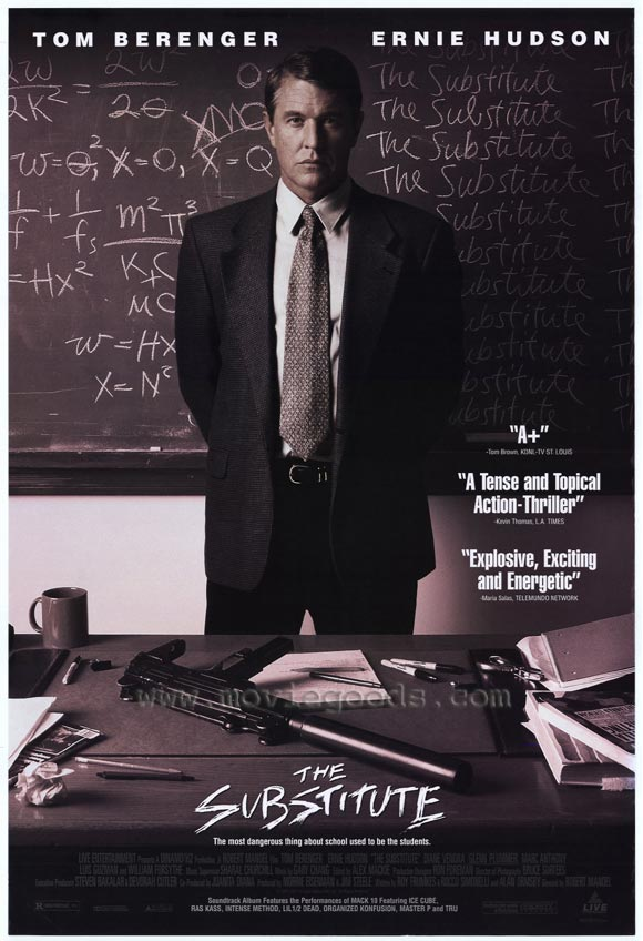 1996-the-substitute-poster2