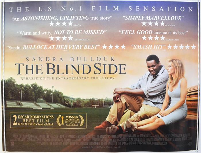 blind side - cinema quad movie poster (2).jpg
