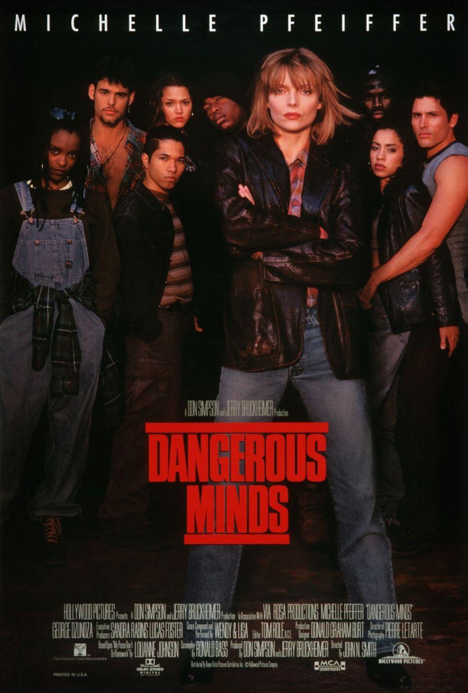 dangerous_minds_xlg